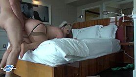 Chubby Gorgeous Incredible Fucking Continue on MyPornox com Free Sex